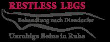 http://restless-legs.bayern